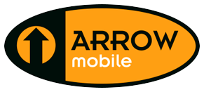 ARROWMOBILE