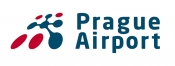 Safety training course run by Prague Airport